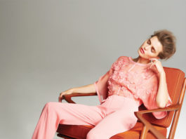 Venice-Magazine-Spring-2014-Issue-Powerful-Pastels-Danilo-Hess-Kim-Johnson-Lola