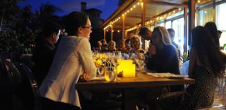 Auberge-Venice-Loves-Dinner-Fort-Lauderdale-Merrill-Lynch-Tony-Bland