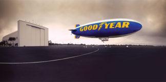 Venice-Magazine-Fall-2014-Airborn-Goodyear-Blimp-Tina-Ashchian-George-Kamper