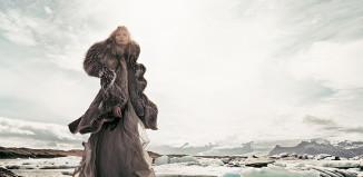 Venice-Magazine-Fall-2014-Issue-Cool-As-Ice-Iceland-Andreas-Ortner-Petra-Wiebe-Irina-Roshik-Modelwerk-2