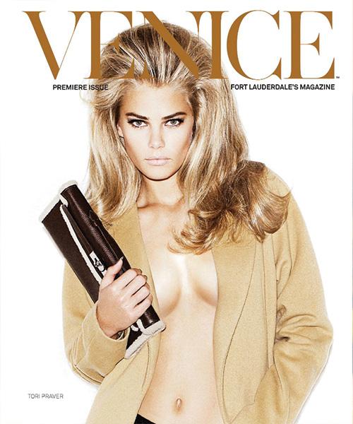 Venice-Magazine-Premiere-2014