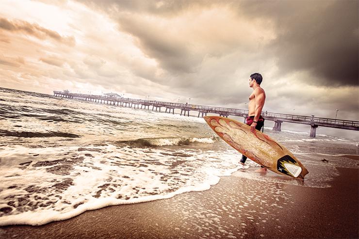 Venice-Magazine-Premiere-Issue-2014-Good-Vibrations-Fort-Lauderdale-Beach-Charlie-Crespo-George-Kamper