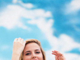 Venice-Magazine-Premiere-Issue-2014-In-Her-Shoes-Serena-Dryer-Dr.-Wayne-Dryer-Motivational-Speaker