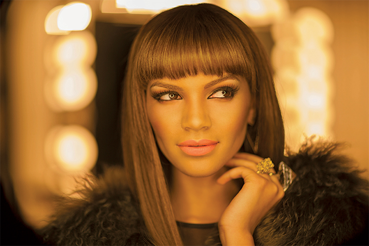 Venice-Magazine-Spring-2014-Issue-A-Graceful-Star-Leslie-Grace-Latin-Grammy-Award-Nominee-Connor-Hansen-Caesar-Lima