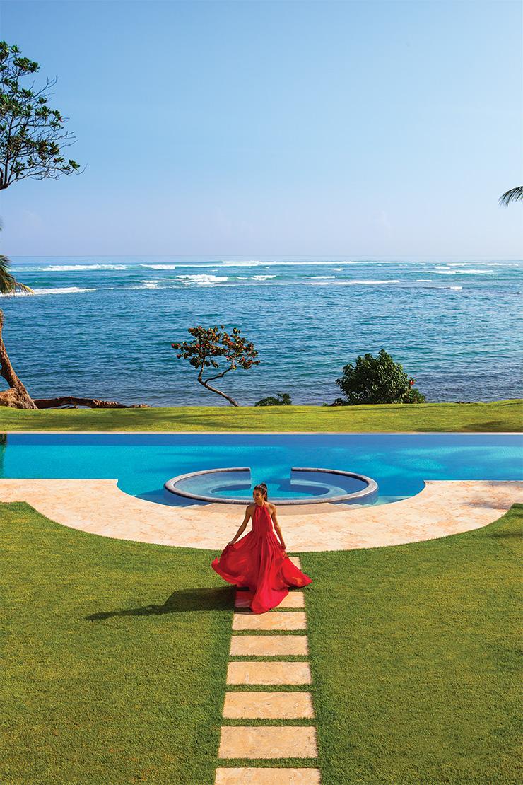 Venice-Magazine-Spring-2014-Issue-Natural-Splendor-Ritz-Carlton-Dorado-Beach-Mark-Ellwood-Ken-Kochy