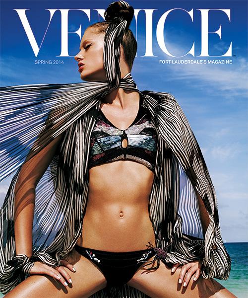 Venice-Magazine-Spring-2014
