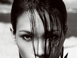 Venice-Magazine-Spring-2015-Photographer-Andreas-Ortner-Styling-Petra-Wiebe-Makeup-Norbert-Cheminel-Fade-to-Black-2