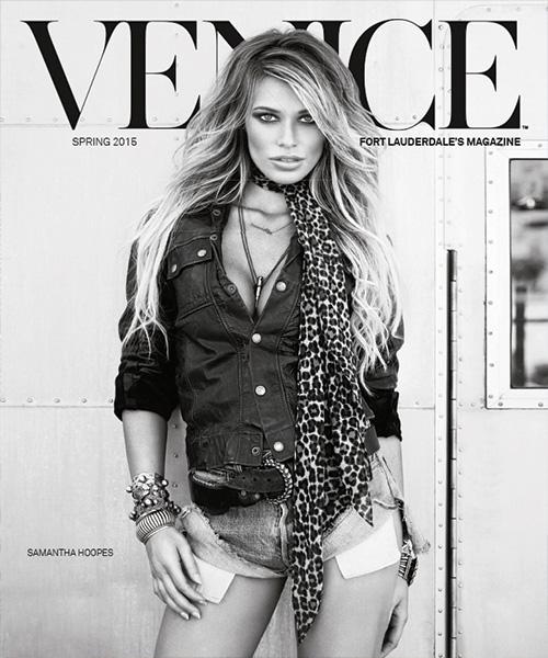 Venice-Magazine-Spring-2015