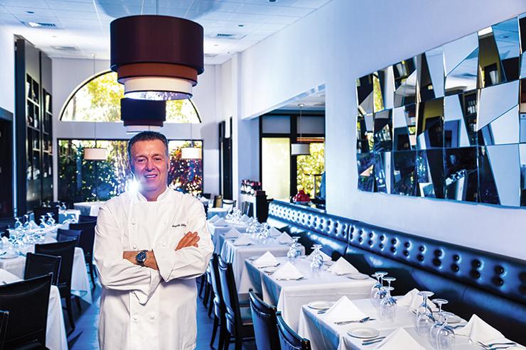 Venice-Magazine-Summer-2015-Issue-Chef-Angelo-Elia-La-Vita-E-Bella-Chauncy-Mabe-James-Arbogast