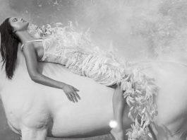 Venice-Magazine-Summer-2015-Issue-Into-The-Wild-Hugh-Taylor-Birch-State-Park-George-Kamper-Danny-Santiago-Yara-Khmidan-Wilhelmina-NY-Emilio-Pucci