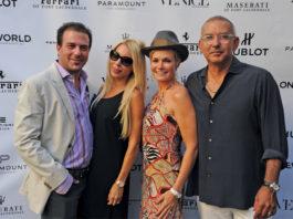 Venice-Magazine-Summer-2015-Issue-The-Seen-Paramount-Fort-Lauderdale-BeachGarrett-Hayin-Pachi-Lake-Lori-Carlos-Suarez2