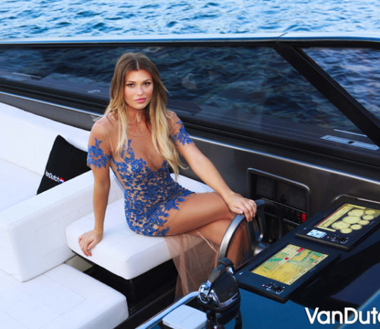 Venice-Magazine-Summer-2015-Issue-The-Seen-Samantha-Hoopes