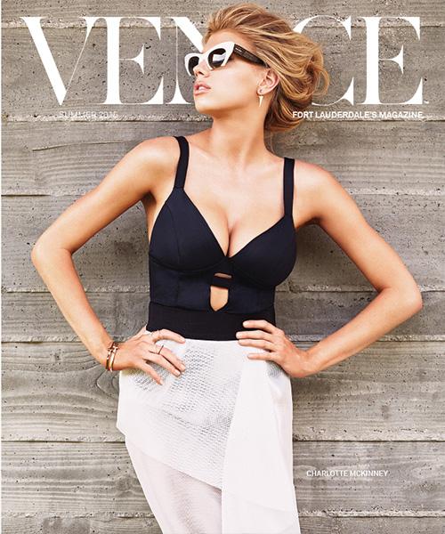 Venice-Magazine-Summer-2015