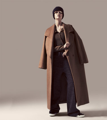 Venice-Magazine-Winter-2014-Issue-Under-Cover-Andreas-Ortner-Hannah-Godde-Luisa-Bianchi-AM-Model-Management-3