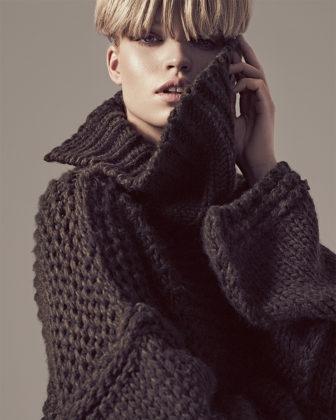 Venice-Magazine-Winter-2014-Issue-Under-Cover-Andreas-Ortner-Hannah-Godde-Luisa-Bianchi-AM-Model-Management-4