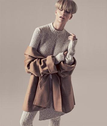 Venice-Magazine-Winter-2014-Issue-Under-Cover-Andreas-Ortner-Hannah-Godde-Luisa-Bianchi-AM-Model-Management-5