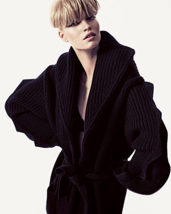 Venice-Magazine-Winter-2014-Issue-Under-Cover-Andreas-Ortner-Hannah-Godde-Luisa-Bianchi-AM-Model-Management-6