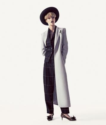 Venice-Magazine-Winter-2014-Issue-Under-Cover-Andreas-Ortner-Hannah-Godde-Luisa-Bianchi-AM-Model-Management-8