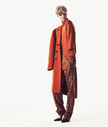 Venice-Magazine-Winter-2014-Issue-Under-Cover-Andreas-Ortner-Hannah-Godde-Luisa-Bianchi-AM-Model-Management-9