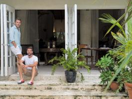 Venice-Magazine-Fall-2015-Issue-Beyond-The-Bahamas-Kamalame-Cay-Nila-Do-Simon-Seth-Browarnik-David-Hew-Michael-King