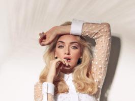 Venice-Magazine-Fall-2015-Issue-Driving-Miss-Daisy-Daisy-Clementine-Smith-Nila-Do-Simon-John-Russo-Annabelle-Harron
