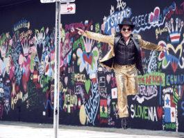 Venice-Magazine-Fall-2015-Issue-Exporting-Happiness-Romero-Britto-Reed-V-Horth-Gio-Alma
