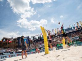 Venice-Magazine-Fall-2015-Issue-Point-Break-Nila-Do-Simon-Swatch-Beach-Volleyball-Series-Fort-Lauderdale