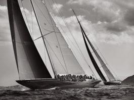 Venice-Magazine-Fall-2015-Issue-Setting-Sail-Drew-Doggett-Elyssa-Goodman-Sail-Majesty-at-Sea-Drew-Doggett-Rainbow-Trailed-GRACOL