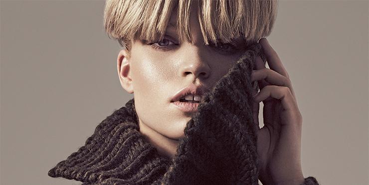Venice-Magazine-Winter-2014-Issue-Under-Cover-Andreas-Ortner-Hannah-Godde-Luisa-Bianchi-Model-Management1