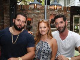 Venice-Magazine-Louie-Bossi-Adam-Friden-CW-Harvey-Alec-Prior-2015