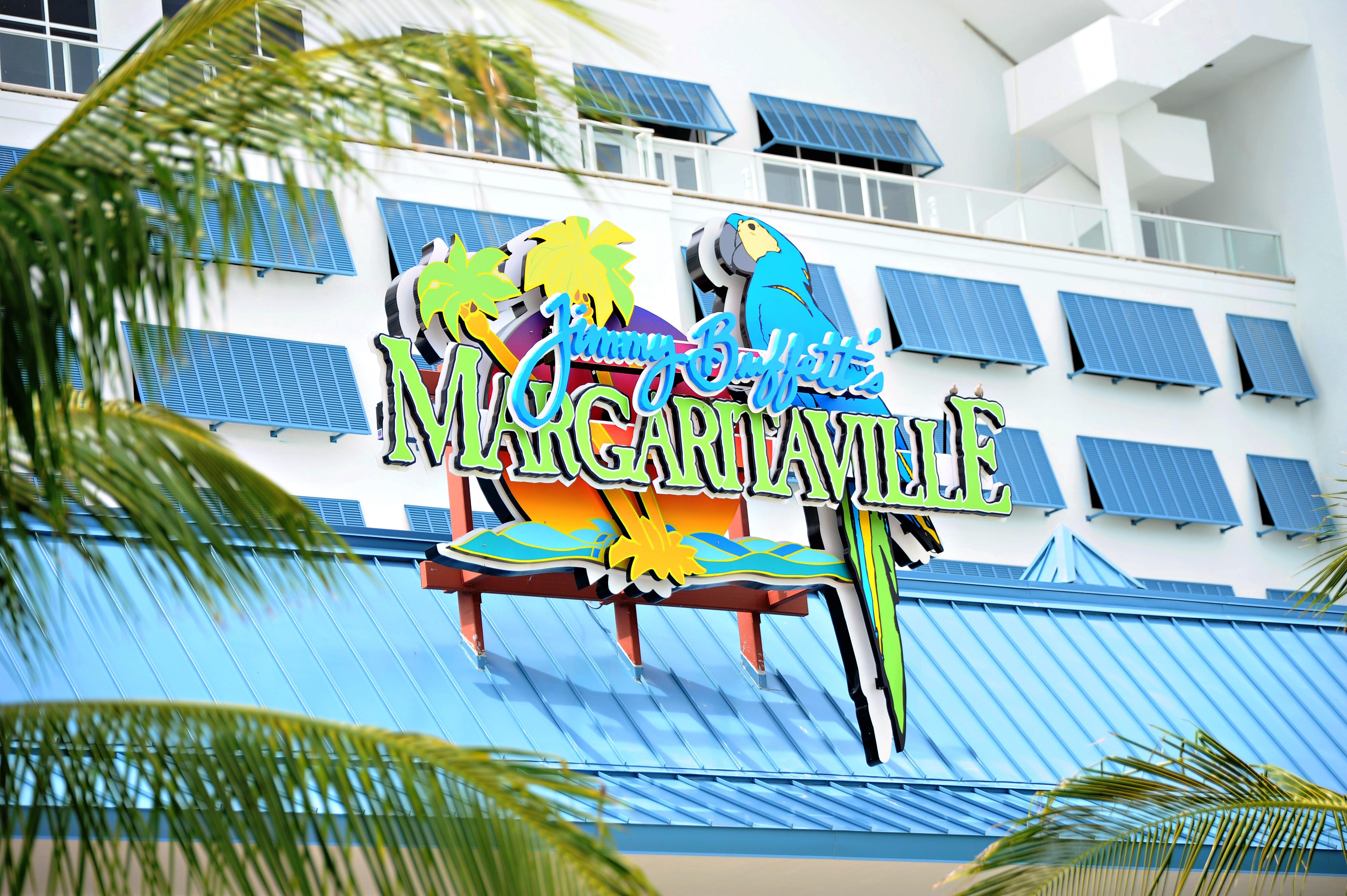 Margaritaville-Hollywood-Beach-Florida-Resort