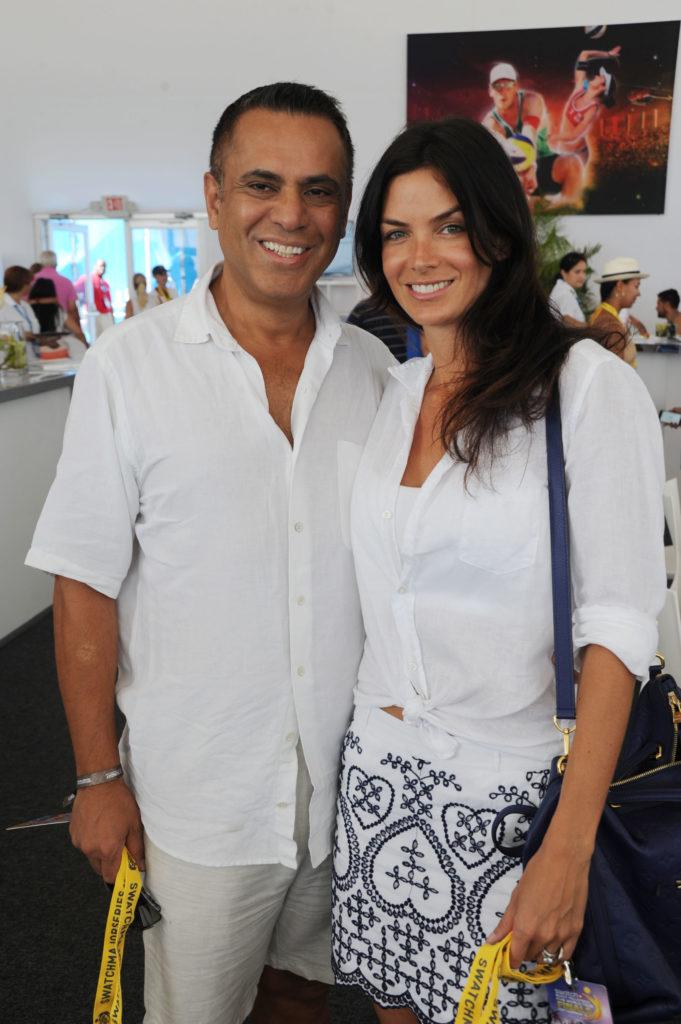 Adam-Sharif-Maria-Sharif-Venice-Magazine-Fort-Lauderdale