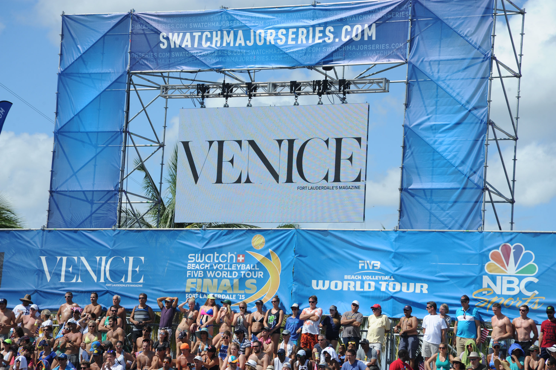 DSC_2888-Venice-Magazine-Fort-Lauderdale