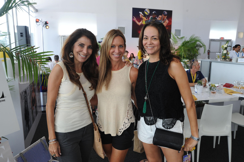 Diane-Leighton-Susan-Penrod-Deborah-Houston-Venice-Magazine-Fort-Lauderdale