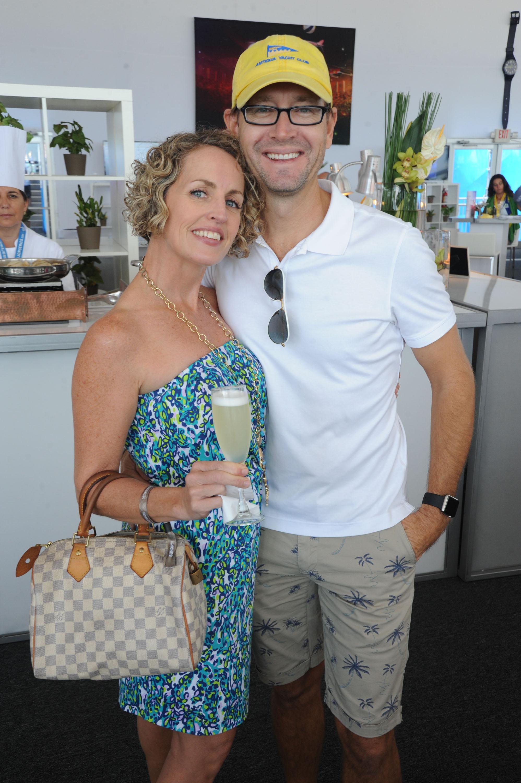 Margie-Dettor-Todd-Dettor-Venice-Magazine-Fort-Lauderdale