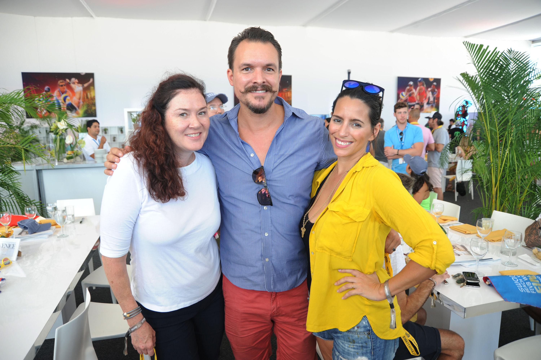Michele-Addison-Chad-Love-Katya-Bravo-Venice-Magazine-Fort-Lauderdale
