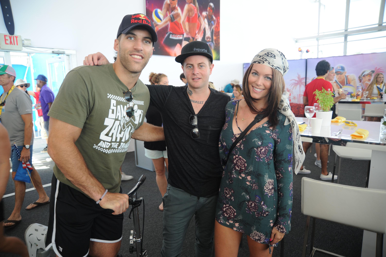 Paul-Rabil-Jeff-Duke-Susan-Miller-Venice-Magazine-Fort-Lauderdale