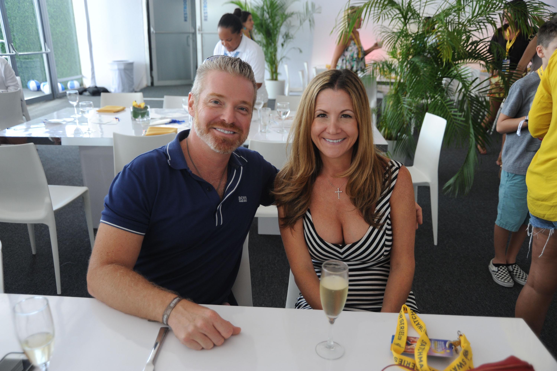 Robert-Stanfield-Jennifer-Buchanon-Venice-Magazine-Fort-Lauderdale