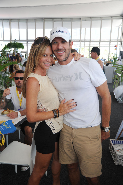 Susan-Penrod-Patrick-Dupuis-Venice-Magazine-Fort-Lauderdale