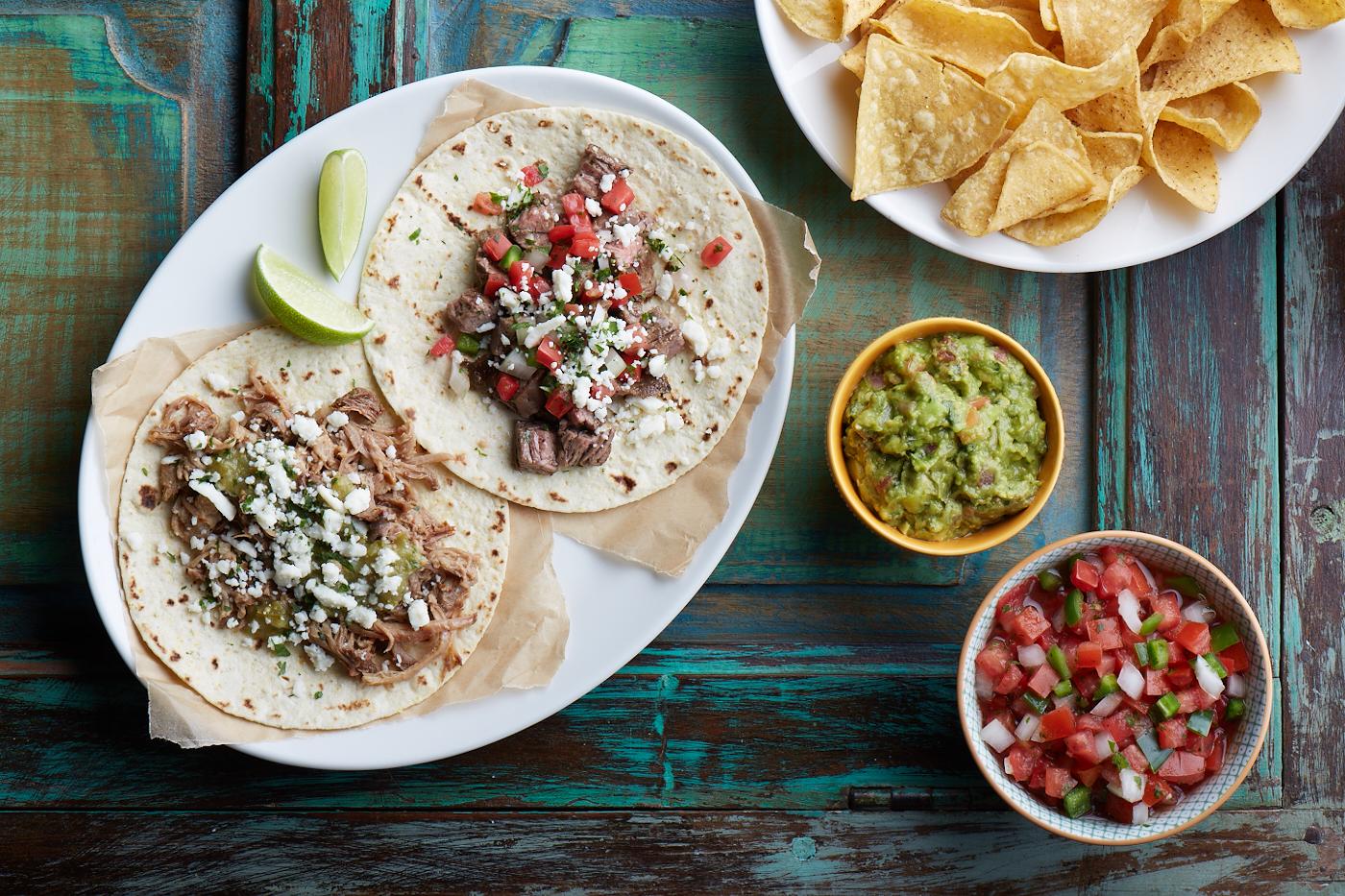 Margaritaville-Hollywood-Beach-Florida-Resort-Jimmy-Buffett-Tacos