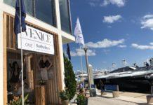 Venice-magazine-peroni-fort-lauderdale-international-boat-show-2017-sanlorenzo-yachts-one-sothebys-peroni-san-lorenzo-lounge