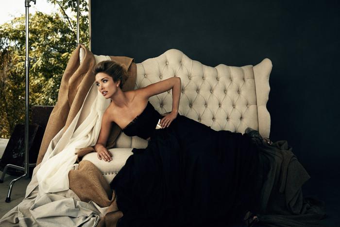 Venice-Magazine-Altruistic-Intentions-Nila-Do-Simon-John-Russo-Douglas-Vanlaningham-Melissa-Bolona-Actress