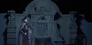 Venice-magazine-Bonnet-House-George-Kamper-Danny-Santiago-Eddy-De-La-Pena-Marina-Z-3