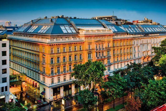 Grand_Hotel_Wien_Vienna_Austria_Exterior_Venice_Magazine