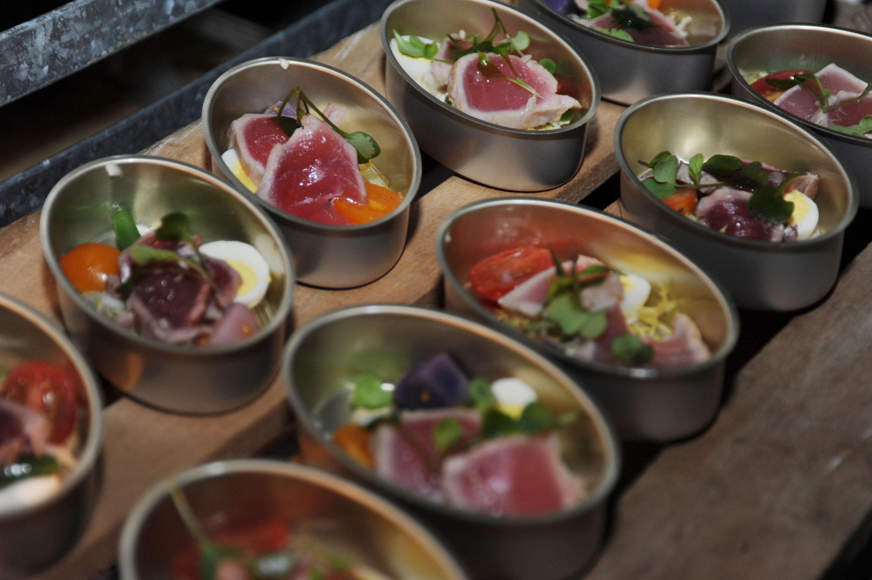 Burlock-Coast-Seafood-tuna