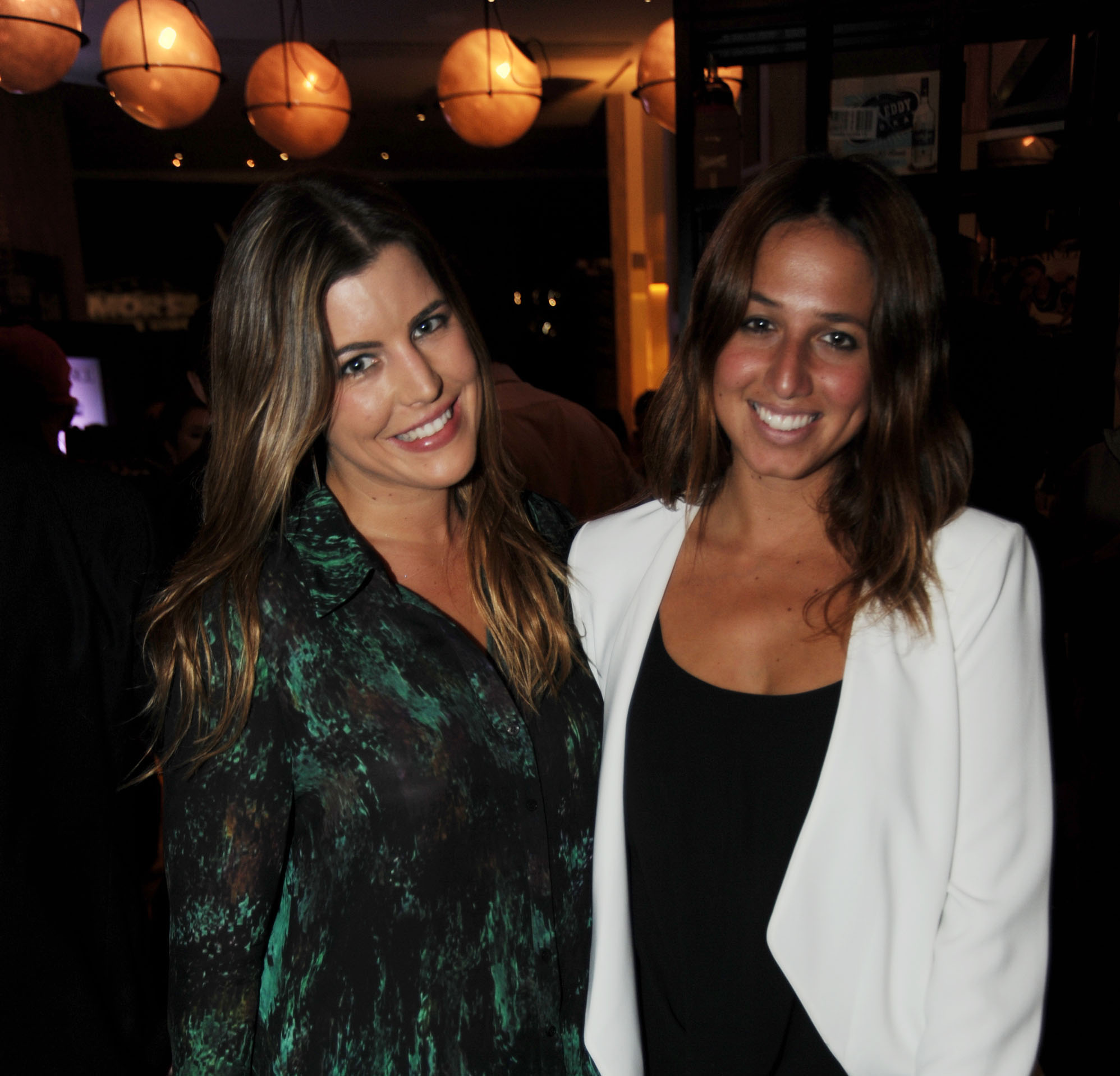 Xenia-Deli-Venice-Magazine-cover-party-burlock-coast-Henia-Gringarten-Amy-Fleischman