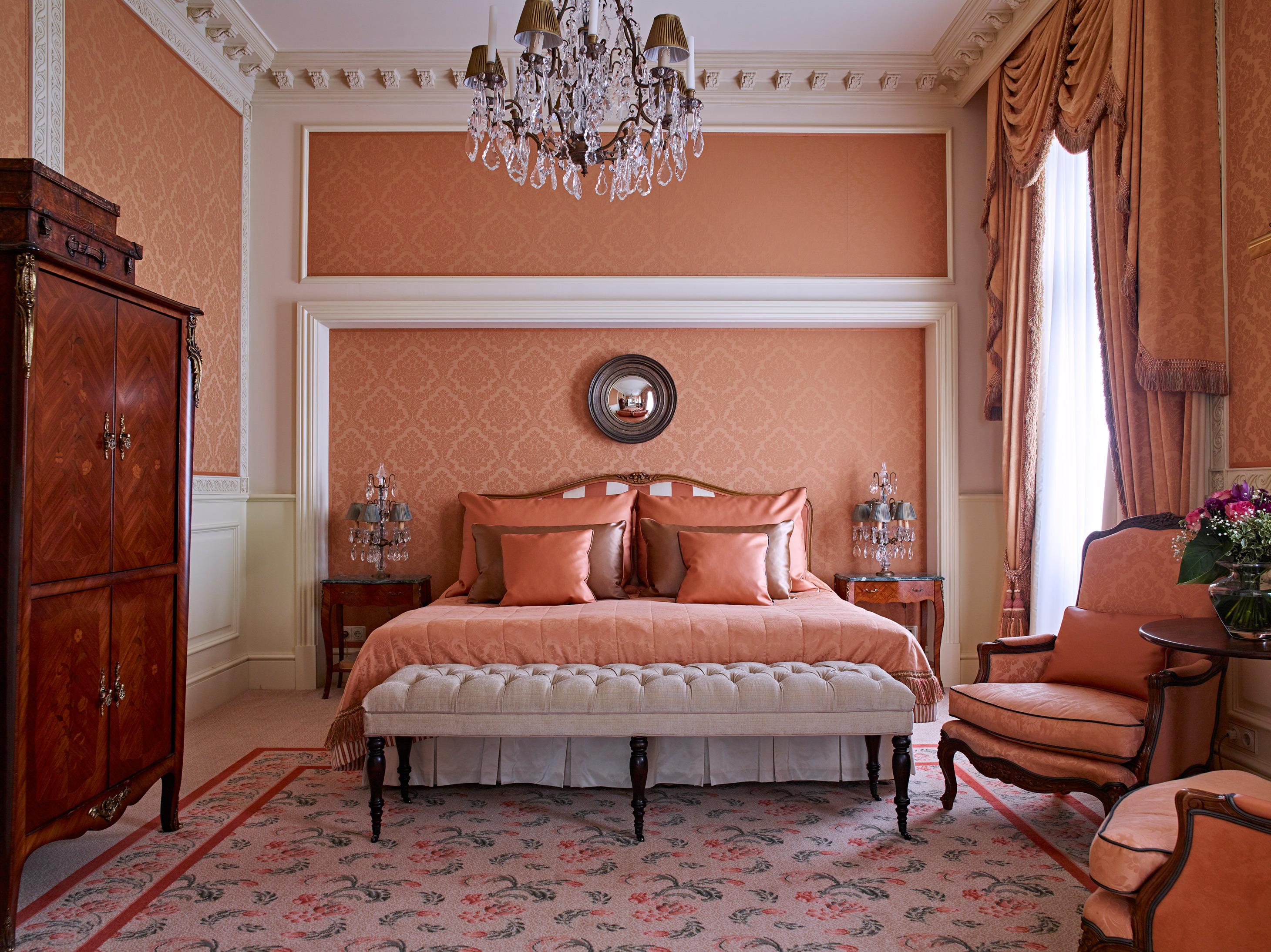 Gran_Hotel_Wien_Vienna_Venice_Magazine_Suite