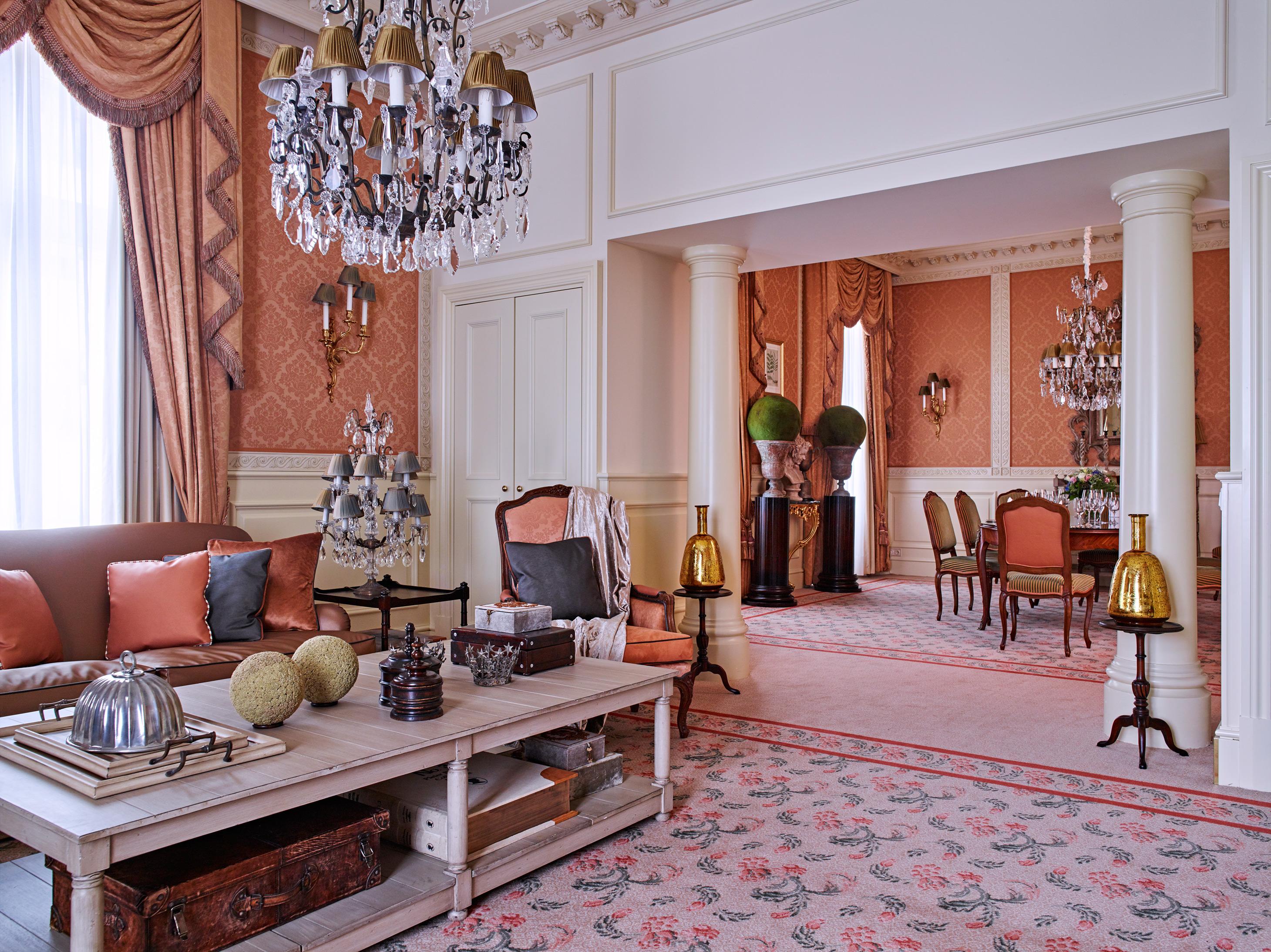 Grand_Hotel_Wien_Vienna_Austria_Suite_Hotel_Venice_Magazine