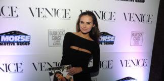 Xenia-Deli-venice-magazine-fort-lauderdale