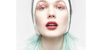 Venice-Magazine-Beauty-Spring-Spicer-Alice-Aufray-24 (2)